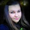 Вероника, 24, г.Петрозаводск