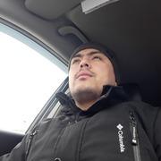 Ислам, 28, г.Новосибирск