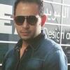 Ahmed, 36, г.Кувейт