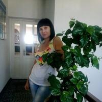 Динара, 42 года, Весы, Тараз (Джамбул)