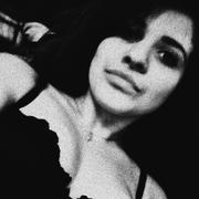 Nataliyaa, 21, г.Покровск