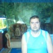 Вал, 44, г.Шахтерск