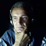 Михаил 53 года (Скорпион) Ржищев