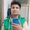 vaibhav, 18, г.Амритсар