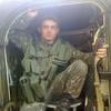 Юрій, 28, г.Луцк
