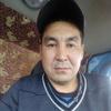куандык, 36, г.Губкинский (Ямало-Ненецкий АО)