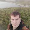 Oleksiy, 20, г.Южно-Курильск
