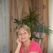 Valentina 73 Тирасполь