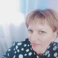 Таня, 35 лет, Козерог, Анжеро-Судженск