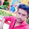Raju p, 21, г.Мумбаи