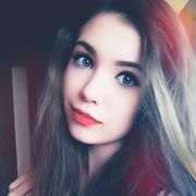Nika, 22, г.Ковров