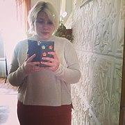 Людмила из Камышина желает познакомиться с тобой