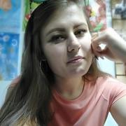Евгения Бакаева, 28, г.Короча