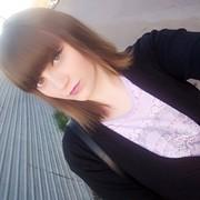 Елена, 23, г.Костанай
