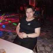 Людмила 35 Осташков