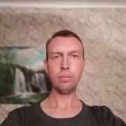 Сергей 35 Марковка