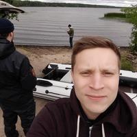 Михаил, 30 лет, Козерог, Санкт-Петербург
