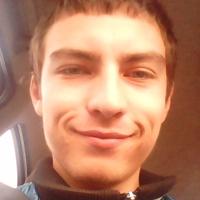 Алексей Шишкин, 22 года, Телец, Бузулук