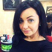 Марта, 32, г.Владикавказ