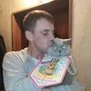 Димас, 30, г.Петропавловск-Камчатский
