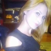 Алена, 29 лет, Дева, Таганрог
