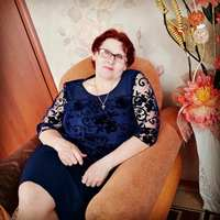 Светлана, 53 года, Телец, Жлобин