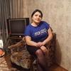 Асият Мустафаева, 38, г.Махачкала