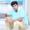 Siddhant nijhawan, 23, г.Газиабад