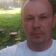 Сергей 47 лет (Телец) Воскресенск