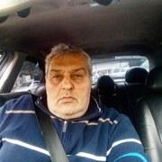 Artur, 52, г.Батуми