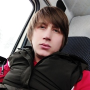 Артем, 25, г.Тучково