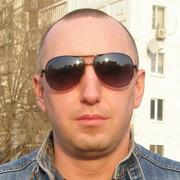 дима 39 Воронеж