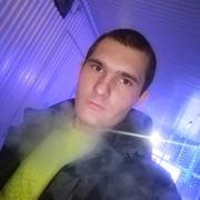 Андрей 30 Старый Оскол