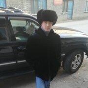 Денис, 31, г.Чита