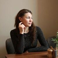 Наталья, 35 лет, Рыбы, Екатеринбург