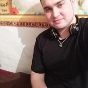 Ридан, 28, г.Актобе