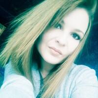 Ника, 33 года, Овен, Волгодонск