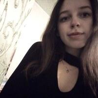 Леся, 19 лет, Телец, Ярославль