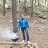 Леонид, 51, г.Бейт-шемеш