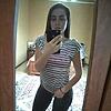 Марина, 26, г.Белгород-Днестровский