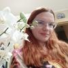 Margarita, 37, Zarecnyy