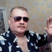 Вячеслав, 55, г.Оленегорск