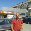 Борис, 20, г.Пловдив