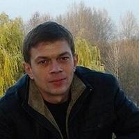 Константин, 42 года, Овен, Брянск