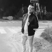 Олександер 30 Вінниця