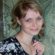 Ekaterina, 27, г.Ступино