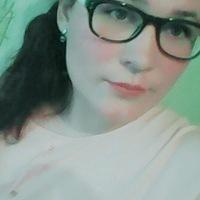 Валерия, 21 год, Телец, Макеевка