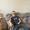 Денис, 26, г.Хилок