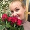 Людмила, 32, г.Павловский Посад