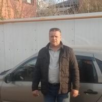 Дмитрий, 43 года, Дева, Самара
